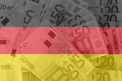 10504705-transparent-deutsch-flagge-mit-euro-banknoten
