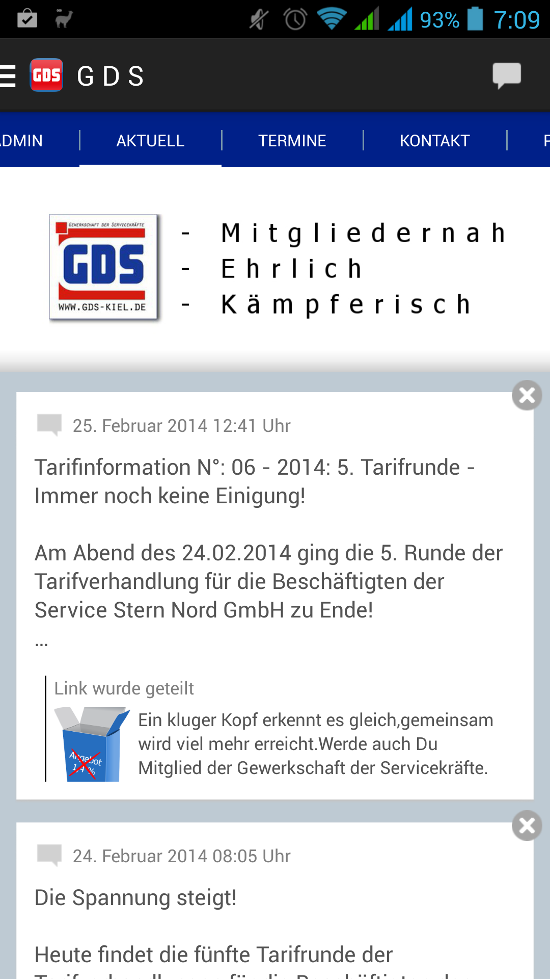 Screenshot 2014-02-27-07-09-40